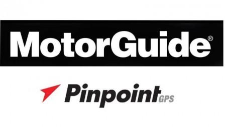 Tilbehør for MotorGuide